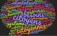 Politique de la ville : promouvoir la participation des citoyens