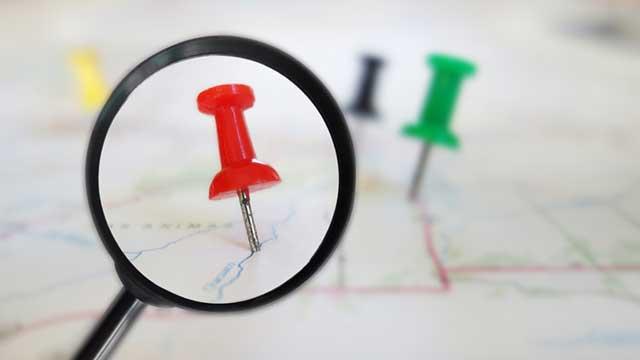 Comment concilier les principes fondamentaux de la commande publique avec un approvisionnement local ?