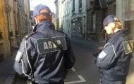 Circulation des véhicules et police du maire