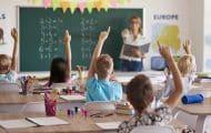 Suppression de l'indemnité pour les évaluations dans le primaire