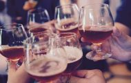 Un employeur public local peut-il vérifier de façon inopinée l'alcoolémie de ses agents?