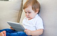 Autisme : quelles applications pour tablettes numériques ?