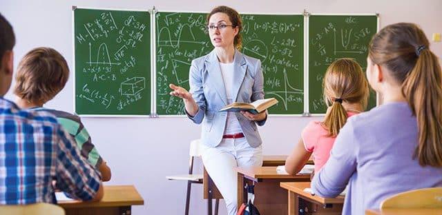 Il faut maintenant s'attaquer aux conditions de travail des profs (Sgen-CFDT)