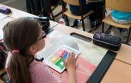 L'académie de Montpellier, pilote sur le numérique ?