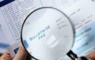 Les fonctionnaires les moins payés devraient gagner jusqu'à 46 euros de plus par mois en 2014