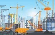 Le plan local d'urbanisme intercommunal voté à l'Assemblée nationale