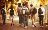 La scolarité chaotique des enfants de l'ASE