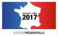 Présidentielle : grand oral des candidats devant les départements