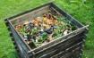 Les déchets alimentaires des ménages, du plomb à transformer en or vert