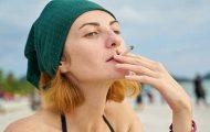 Combattre le tabagisme des 14-18 ans