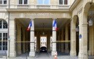 Le Conseil constitutionnel valide l'essentiel des lois sur la transparence de la vie publique