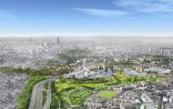 """Grand Paris : 75 villes ont répondu à l'appel pour """"inventer la métropole"""""""