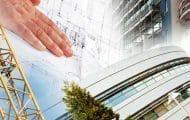 Les maires refusent d'être dessaisis des plans d'urbanisme