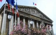 Consensus à l'Assemblée nationale pour améliorer le statut de l'élu local