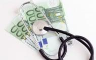 Emprunts toxiques : « engager au plus vite un recours contentieux »