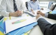 L'incompétence du signataire du marché ouvre t'elle un droit à l'indemnisation de l'entreprise ?