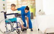 Personnes handicapées : la qualité de vie en MAS-FAM