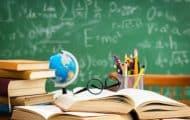 Nouveau bac : le choix des maths, une délicate équation