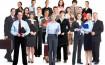 La fonction publique territoriale reste très féminisée avec 61% de femmes