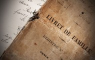 "L'examen de la loi ""Famille"" reporté au 2e semestre 2014"