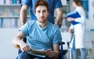 La FHF veut faciliter l'accès aux soins des personnes handicapées