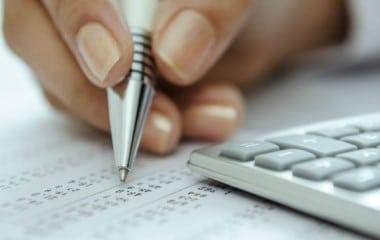 Angers : un outil mesure l'impact financier de la mutualisation des services