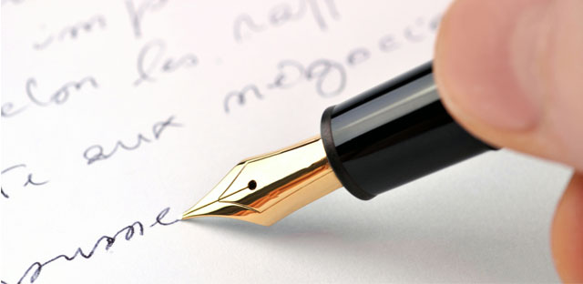 Personnes âgées : signature de la charte Monalisa