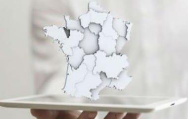 Future grande région NPDC/Picardie : Amiens conteste encore à Lille le titre de capitale