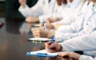 Statut rénové pour les directeurs de soins