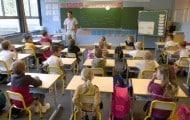 Val de Marne : rassemblement conte les nouveaux rythmes scolaires