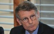 Vincent Peillon : il faut continuer et amplifier la lutte contre le décrochage scolaire