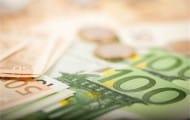 Coup de pouce au contrat de génération