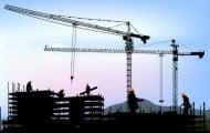 Améliorer l'habitat dans les villes moyennes