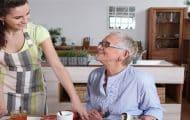 Développer l'accompagnement des proches aidants