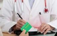 Santé : la généralisation du tiers payant