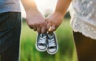 La loi famille ne traitera pas de l'état civil des enfants nés par GPA