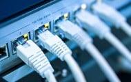 Très haut débit le gouvernement veut donner priorité au raccordement des écoles