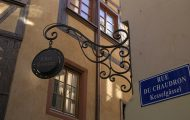Une ville d'Alsace approuve la Charte des langues régionales
