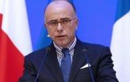 """Bernard Cazeneuve annonce une réforme """"historique"""" des arrondissements en France"""