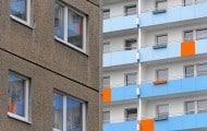 Le coût élevé du logement, facteur de grande pauvreté, en Île-de-France