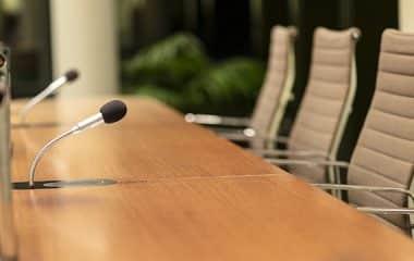 Élections : les mesures à prendre par les conseils municipaux à la suite du renouvellement général