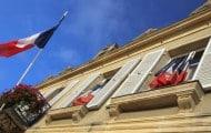 Webconférence : Relations élus-cadres: réussir dès le début du mandat