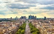 Métropole du Grand Paris: les élus vont s'investir au côté de l'État selon Daniel Guiraud