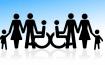 La Semaine nationale des personnes handicapées physiques