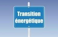 Loi de transition énergétique : la délicate question du nucléaire en suspens