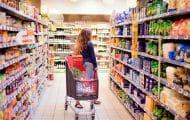 Confinement : la ville de Brest distribue des bons alimentaires aux familles