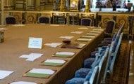 Emprunts toxiques: le Conseil des ministres entérine un projet de loi