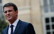 Manuel Valls la réformedes rythmes scolaires sera assouplie après concertation