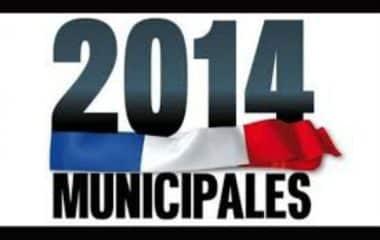 Municipales 2014 : un président d'agglomération sur deux a changé