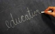 La Cour des comptes appelle à mieux gérer les remplacements d'enseignants absents
